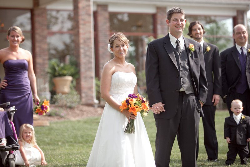 Wedding Party-0021