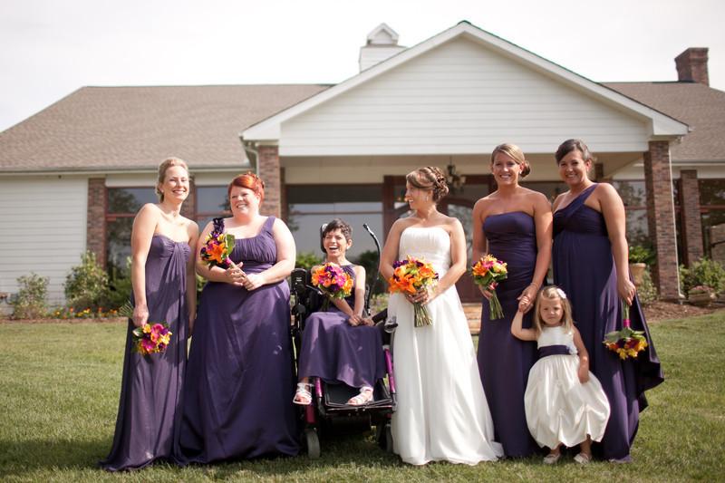 Wedding Party-0009