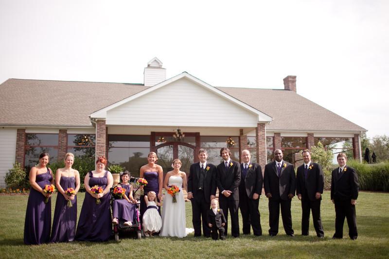 Wedding Party-0017