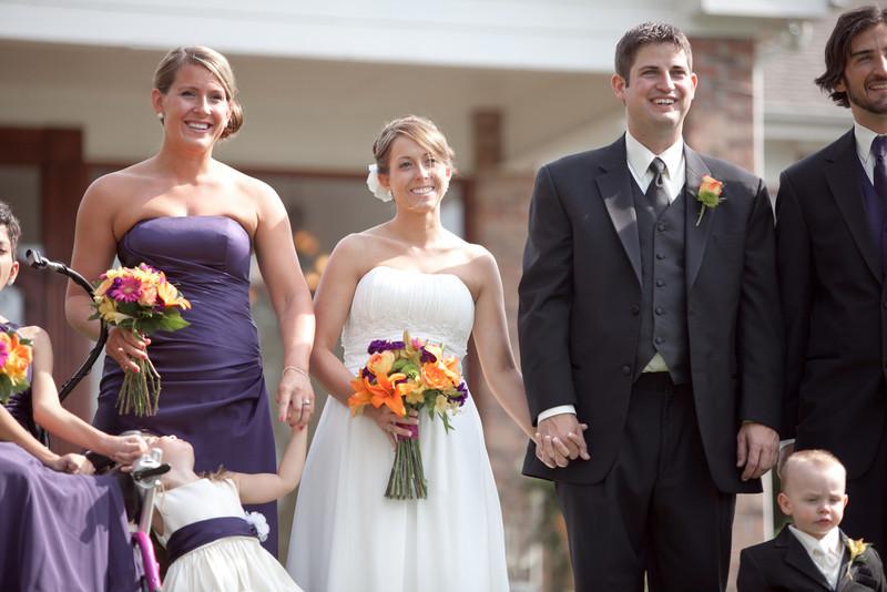 Wedding Party-0019