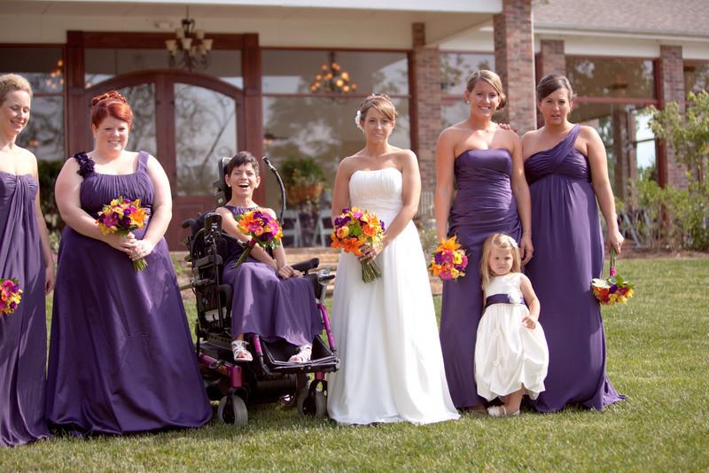 Wedding Party-0007