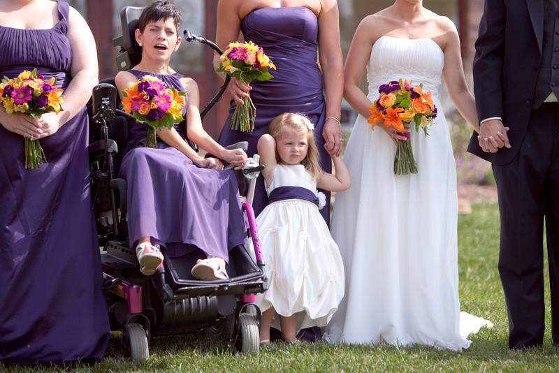Wedding Party-0018
