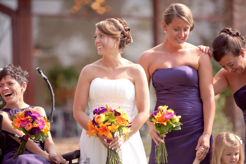 Wedding Party-0014