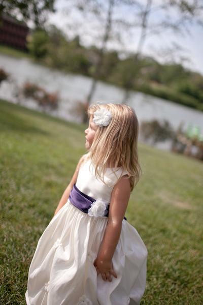 Wedding Party-0003
