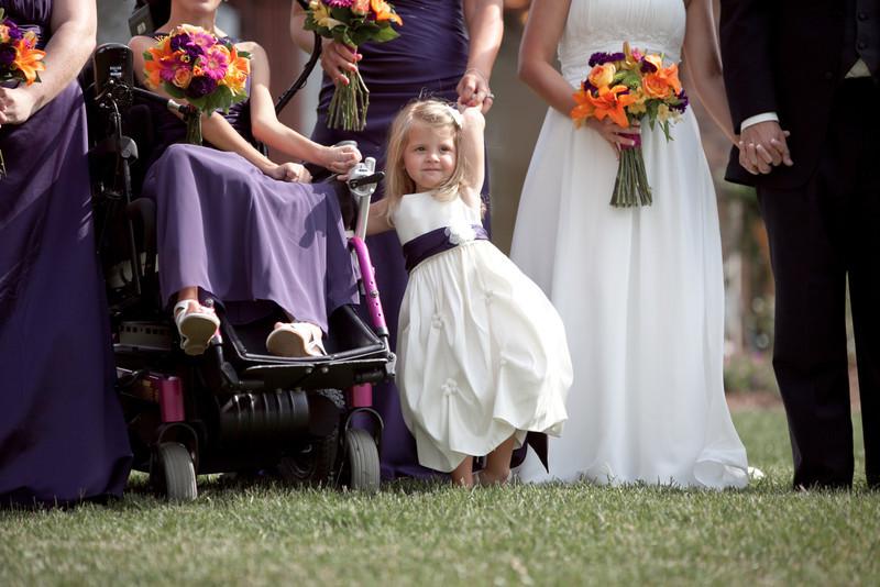 Wedding Party-0020