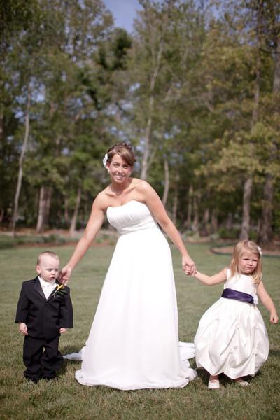 Wedding Party-0022