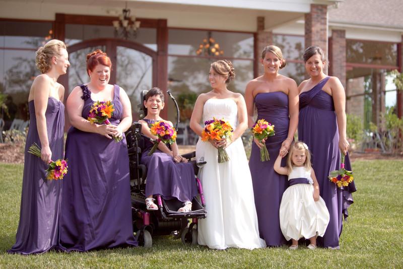 Wedding Party-0012