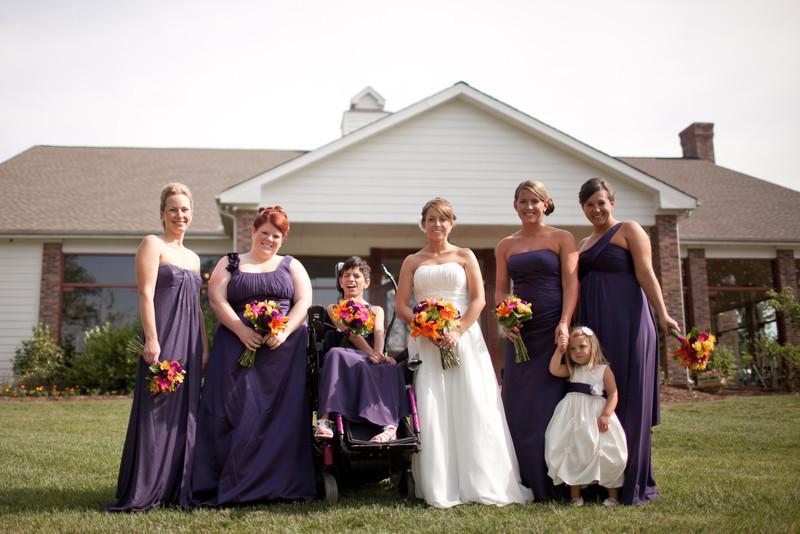 Wedding Party-0008