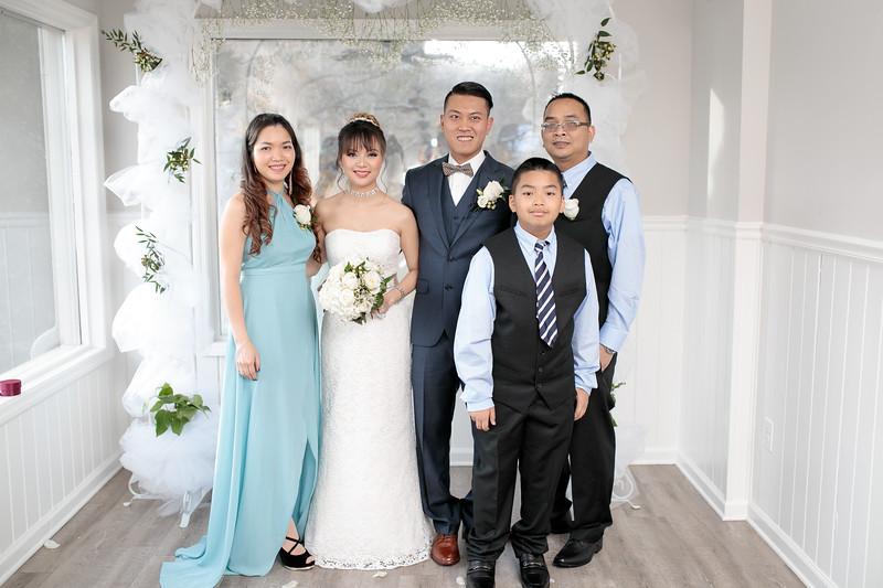 FAMILY-002