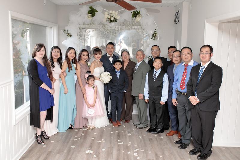 FAMILY-008