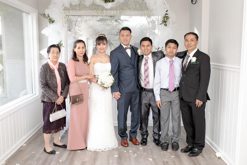 FAMILY-010