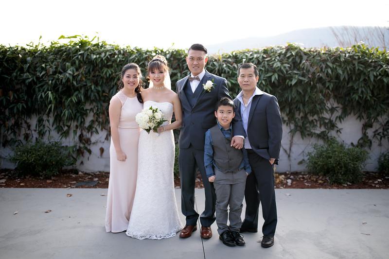 FAMILY-017