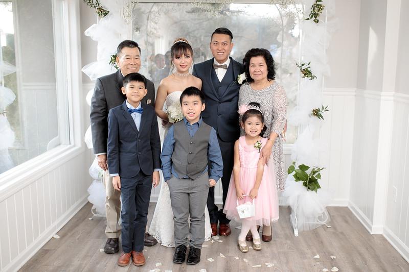 FAMILY-006