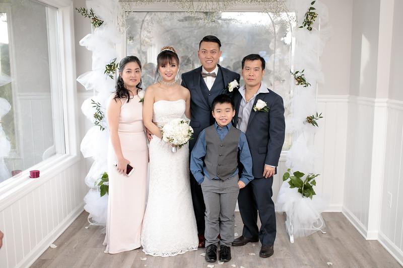 FAMILY-004