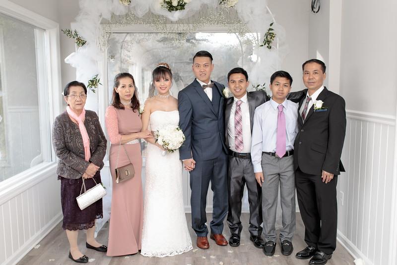 FAMILY-009