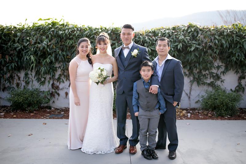 FAMILY-016