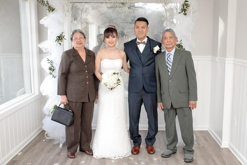 FAMILY-011