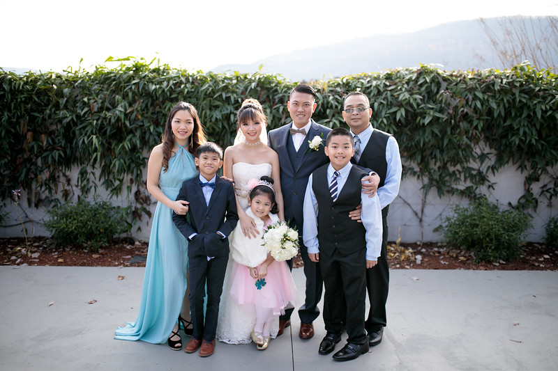 FAMILY-018