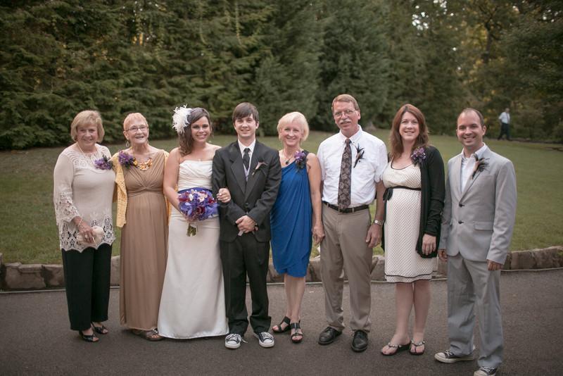 FAMILY-0013