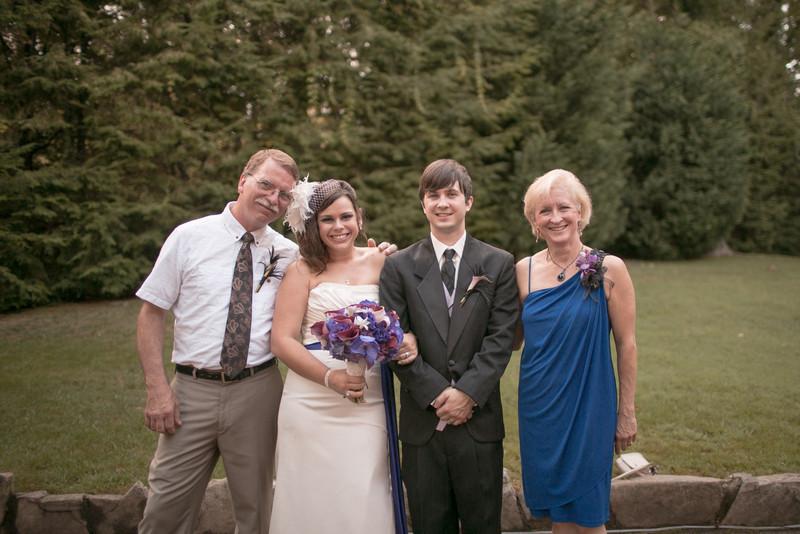 FAMILY-0019
