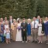 FAMILY-0011