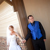 bride_and_groom-0032