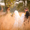 bride_and_groom-0048
