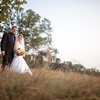 bride_and_groom-0037