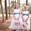 weddingparty-0002