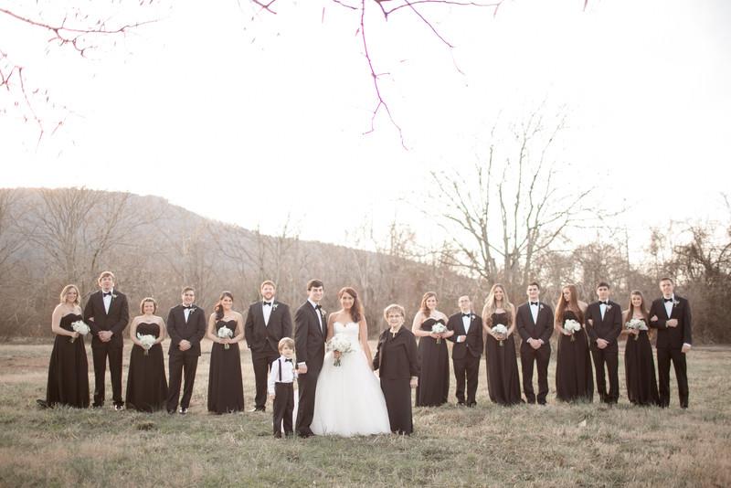 WEDDING-PARTY-022