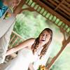 bridegroom-0018