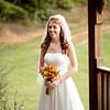 bridegroom-0003