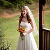 bridegroom-0002