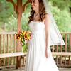 bridegroom-0007