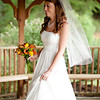 bridegroom-0005