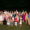 FAMILY-0001-2