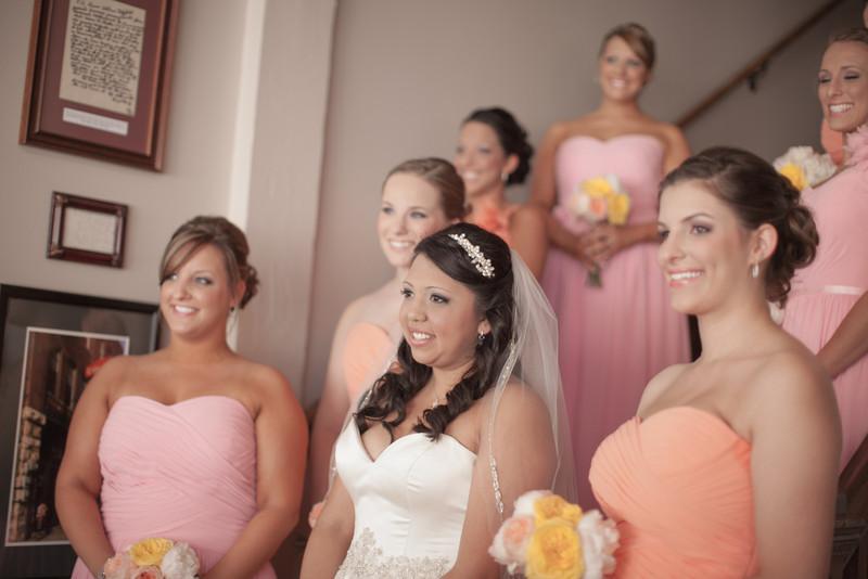 WEDDING-PARTY-0023
