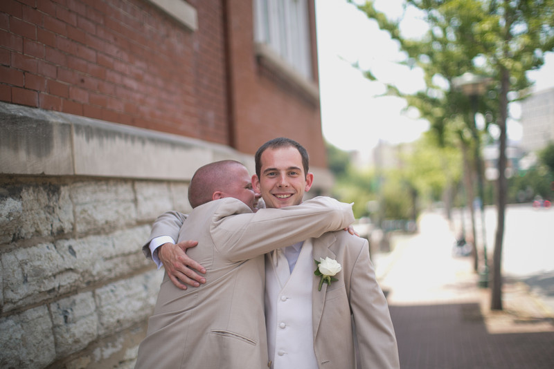 WEDDING-PARTY-0012