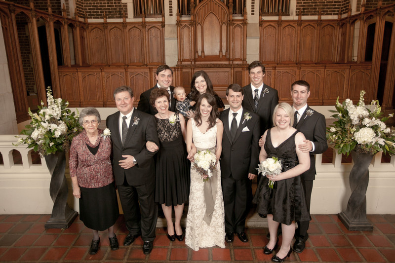 Family-005