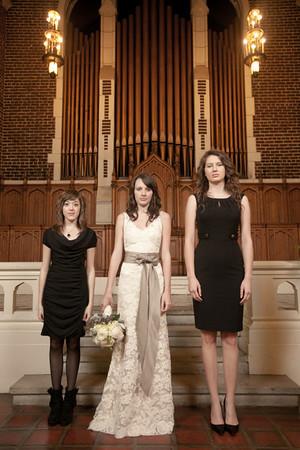 Wedding-Party-008