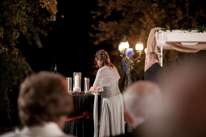 Ceremony-015