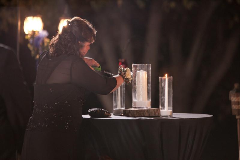 Ceremony-020