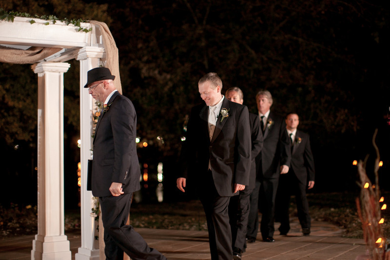 Ceremony-022