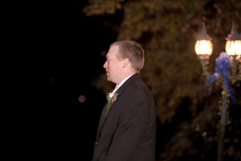 Ceremony-023