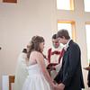 ceremony-0053