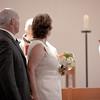 ceremony-0117