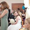 ceremony-0103