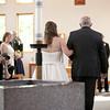 ceremony-0032