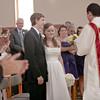 ceremony-0108