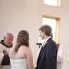 ceremony-0079